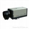 PS打孔机用十字线摄象机 3