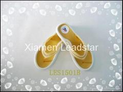 women's slipper& sandal