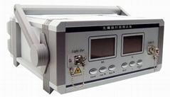 光纖插回損測試儀