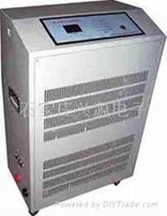 【兴源电子】蓄电池放电仪(智能型) DC220V/100A