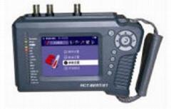 CTC HCT-BERT/E1 2M誤碼測試儀