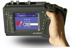 CTC HCT-BERT/C E1數據誤碼測試儀