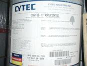 特价美国氰特保护胶CE-1170