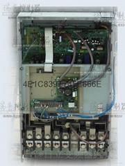 日立空压机变频器SJ300销售维修