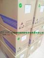 Clean.ltd home straight microfiber clean cloth for JT - 1109 5