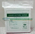 Clean.ltd home straight microfiber clean cloth for JT - 1309 2