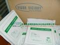 Clean.ltd home straight microfiber clean cloth for JT - 1409 2
