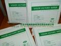 Clean.ltd home straight microfiber clean cloth for JT - 1409 5