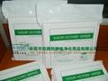 Clean.ltd home straight microfiber clean cloth for JT - 1609 3