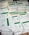 Clean.ltd home straight microfiber clean cloth for JT - 1809 5