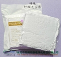Clean.ltd home straight for JT - XW1209 woven microfiber clean cloth 3