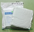 Clean.ltd home straight for JT - XW1209 woven microfiber clean cloth 2