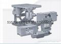 法國世感總代理scaime AXD-D 灌裝機不鏽鋼數字稱重傳感器 1
