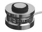 德国HBM高温防爆料仓秤称重传感器RTN0.05 1- 470t