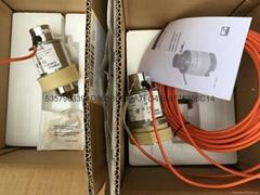德国HBM数字式汽车衡传感器C16I 3c3 30t 40T现货供应