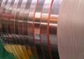 高精磷銅帶