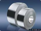 出口優質鍍鎳不鏽鋼材料 1