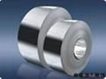 出口優質鍍鎳不鏽鋼材料