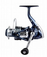 JF Series SPIN REEL