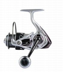 AD series SPIN REEL