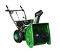 sell gasoline-powered Snow blower & snow