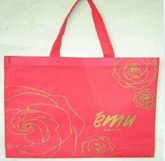 Non woven bag Customized