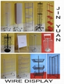 Display Racks/Stand