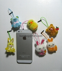 cell phone strap (Hot Product - 1*)