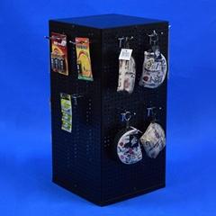 磁铁产品展示架