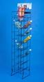 retail display rack  ( drink display