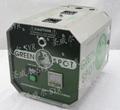 美國Green Spot UV