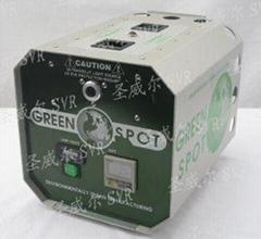 美國Green Spot UV點光源