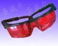 UV防护镜