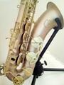 Titanium Tenor saxophone