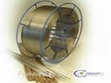 钴基耐磨焊条