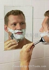 Antifog MIRROR   bathroo