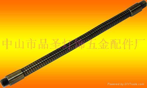 灯饰金属软管 1