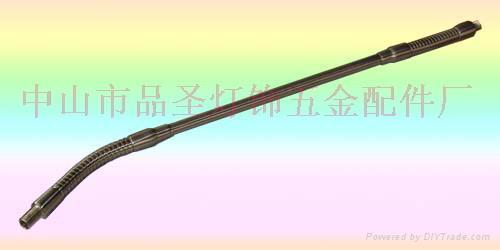 灯饰金属软管 2