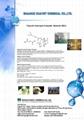Tiamulin Fumarate 80% Granular(Cas No.,89708-74-7 ) 4