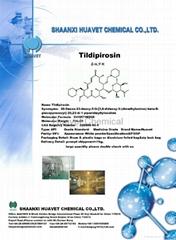 Tildipirosin (CAS No.:328898-40-4)