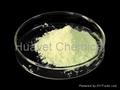 Acetylisovaleryltylosin Tartrate(CAS No.: 63428-13-7) 5