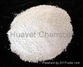Tiamulin Fumarate 80% Granular(Cas No.,89708-74-7 ) 2
