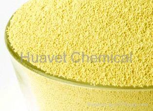 Tylosin Tartrate Granular (CAS No.:1405-54-5) 2