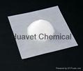 Cefotaxime Sodium Sterile Powder (Injectable Grade) 2