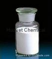 Dexamethasone Sodium Phosphate (Cas No.:2392-39-4)