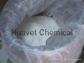 Azithromycin (50%,70%) Water Soluble Powder//Granular