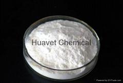 Florfenicol (5%,10%,30%) Water Soluble Powder/Granular
