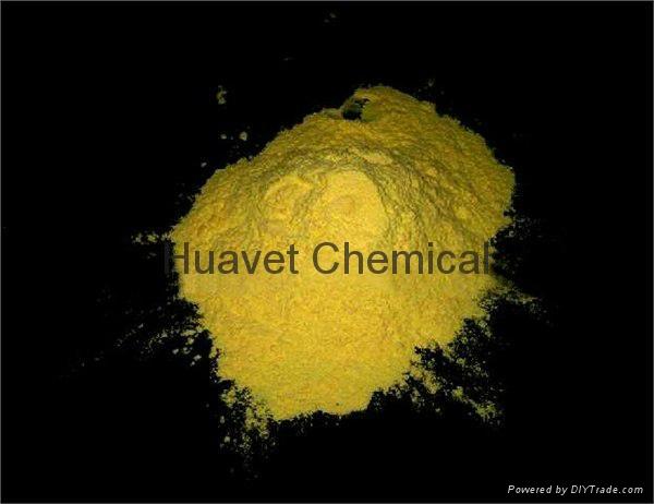 Calcium Oxytetracycline for Feed