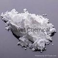 Cyromazine SP (50%,75%)