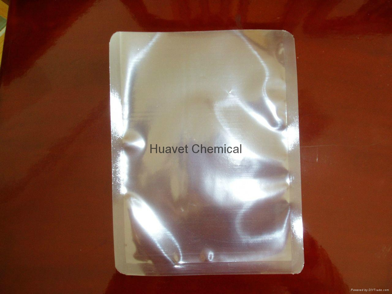 Ciprofloxacin Lactate (5%,10%) Soluble Powder /Granular